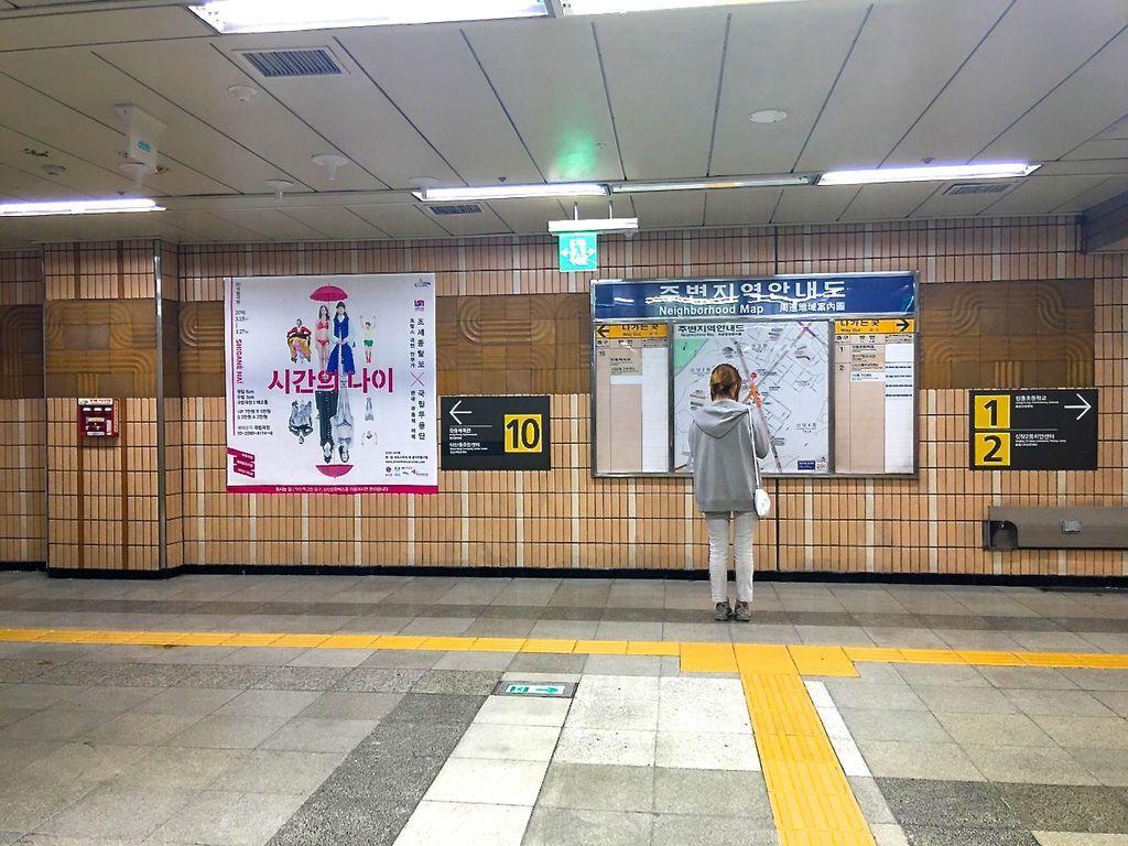 S__3506284.jpg