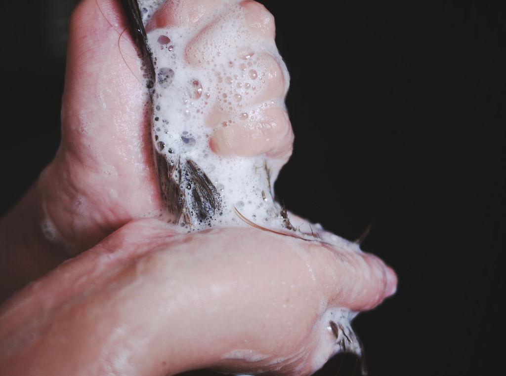 1-2.大蕁麻頭皮淨化洗髮露-8.jpg