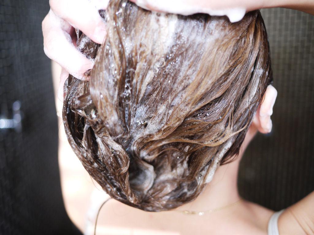 1-3.牛蒡洗髮露-8.jpg