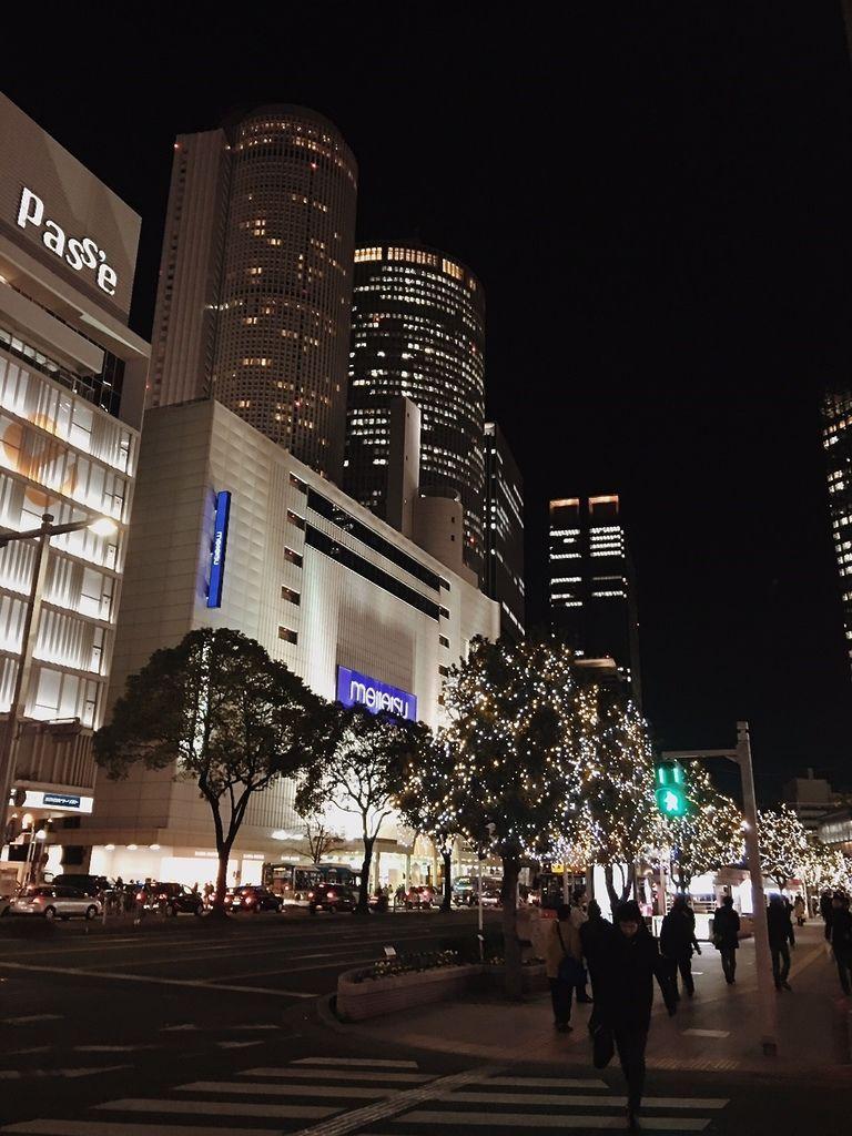 2017 1月日本人名古屋 白川鄉♪☃_8740.jpg