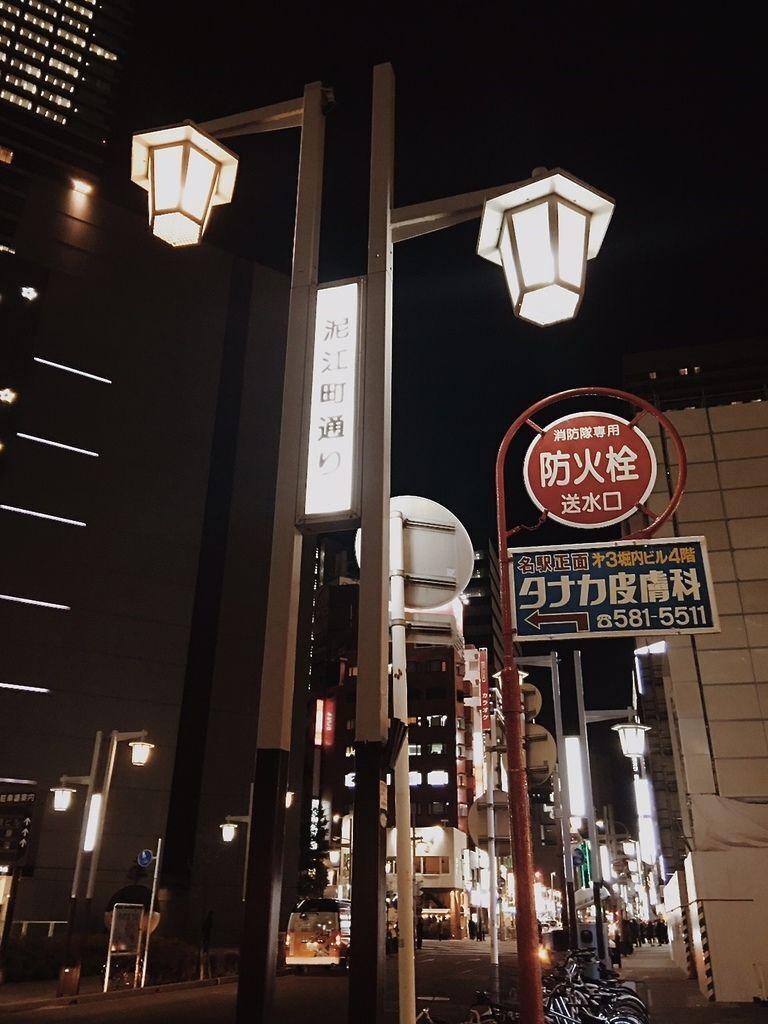 2017 1月日本人名古屋 白川鄉♪☃_1258.jpg