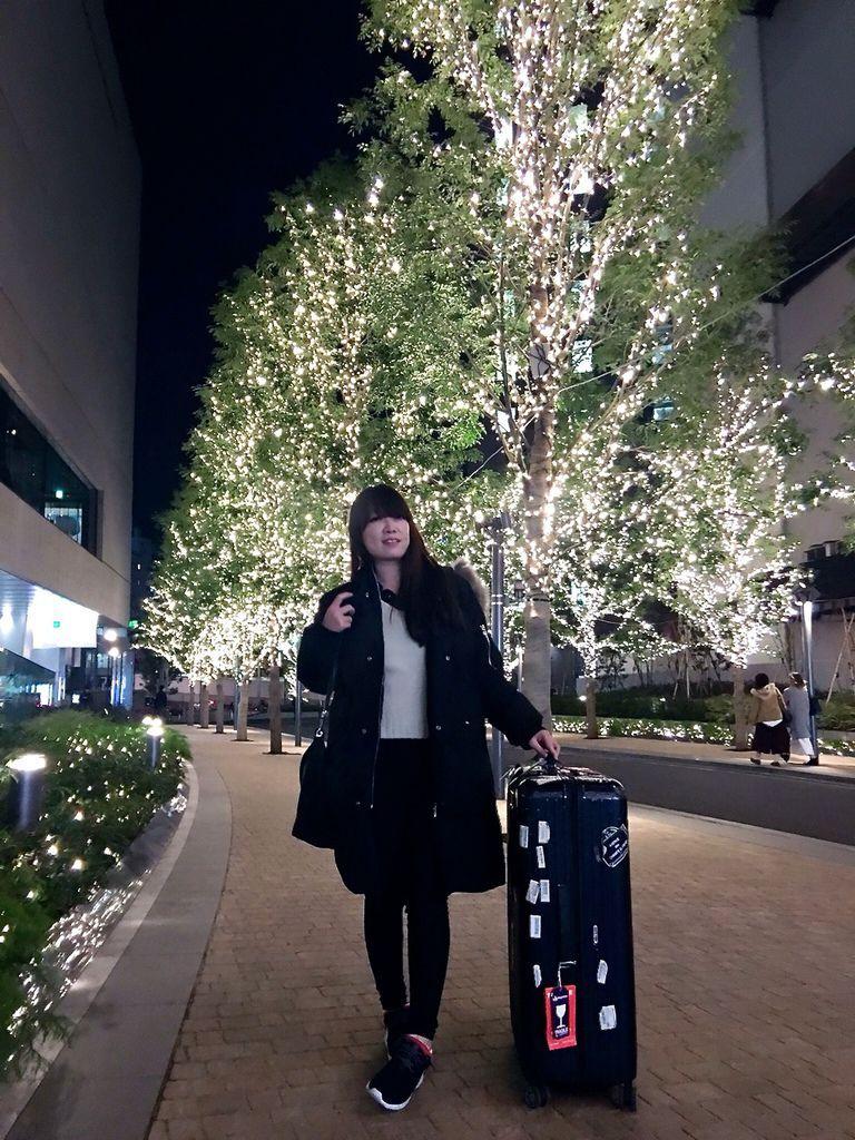 2017 1月日本人名古屋 白川鄉♪☃_3426.jpg