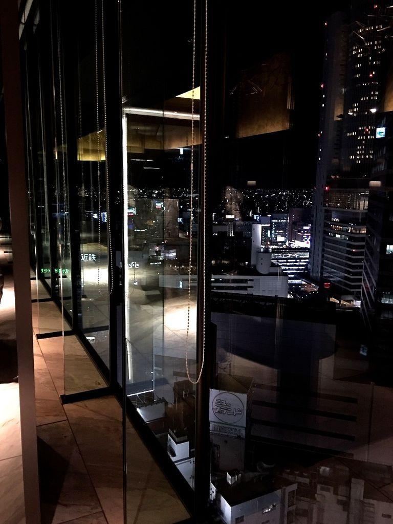 2017 1月日本人名古屋 白川鄉♪☃_9947.jpg