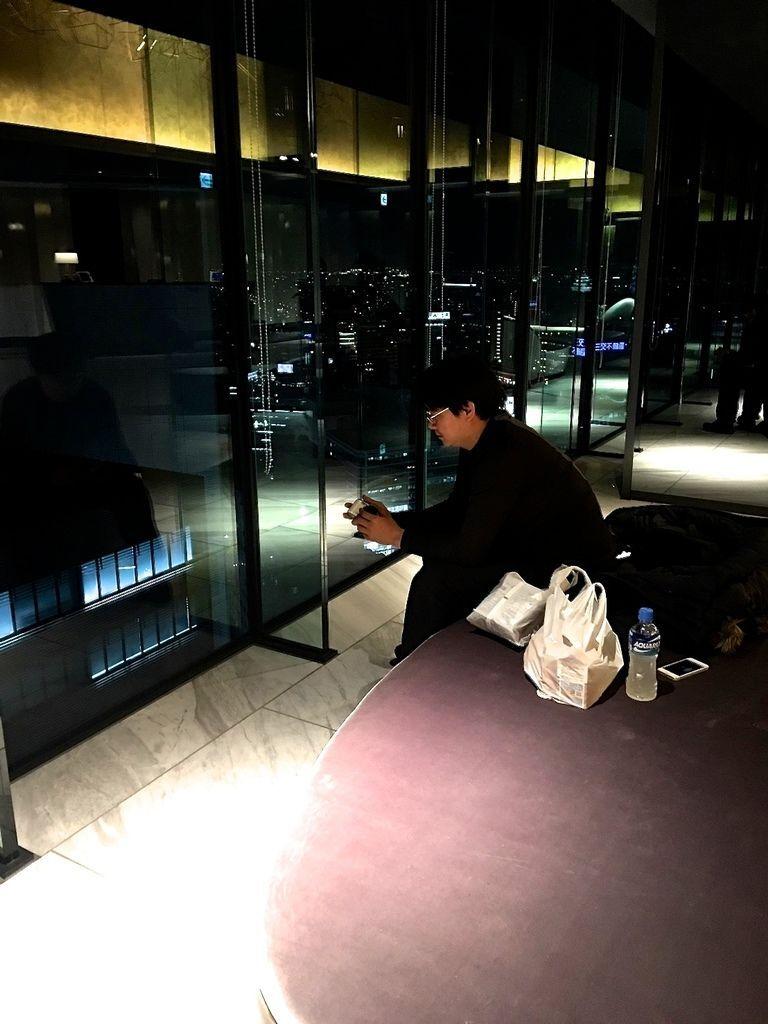 2017 1月日本人名古屋 白川鄉♪☃_2588.jpg