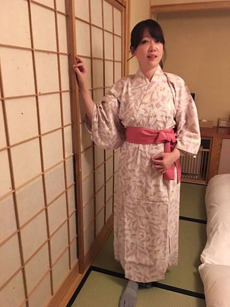 1-2017 1月日本人名古屋 白川鄉♪☃_1521拷貝.jpg