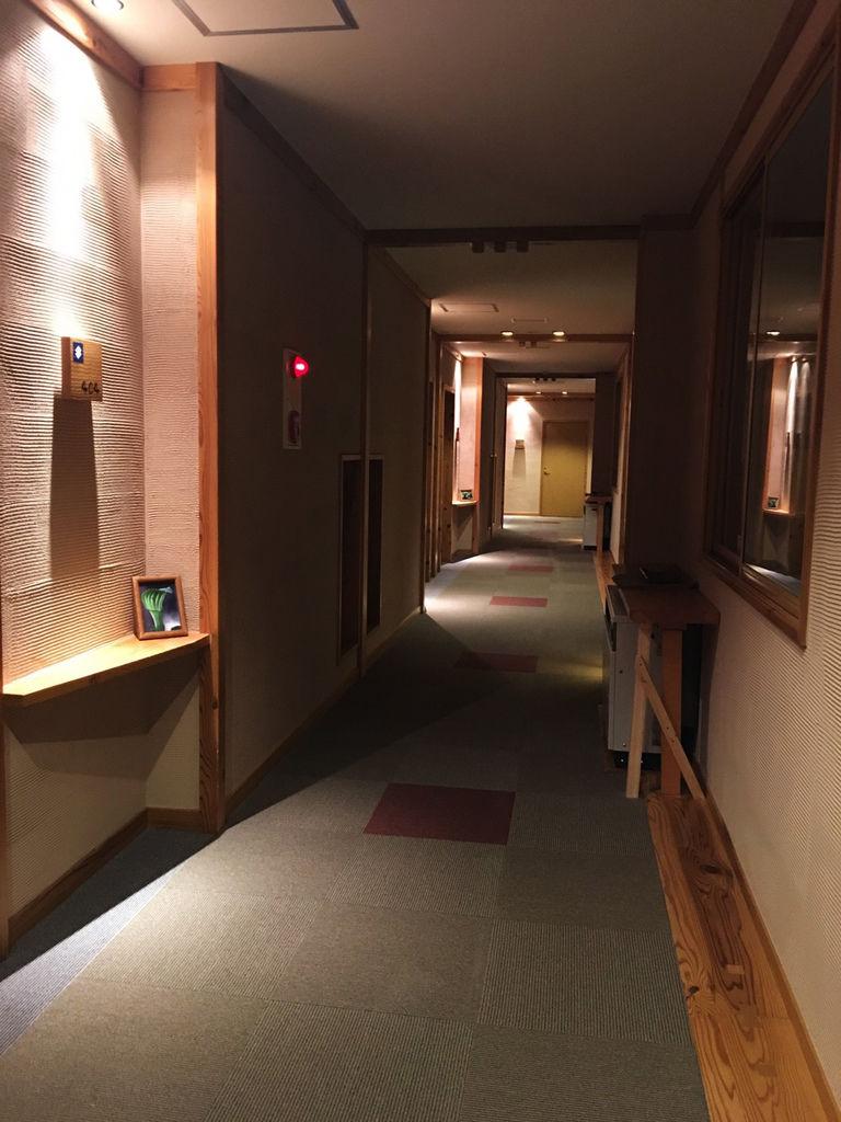 1-2017 1月日本人名古屋 白川鄉♪☃_6698拷貝.jpg