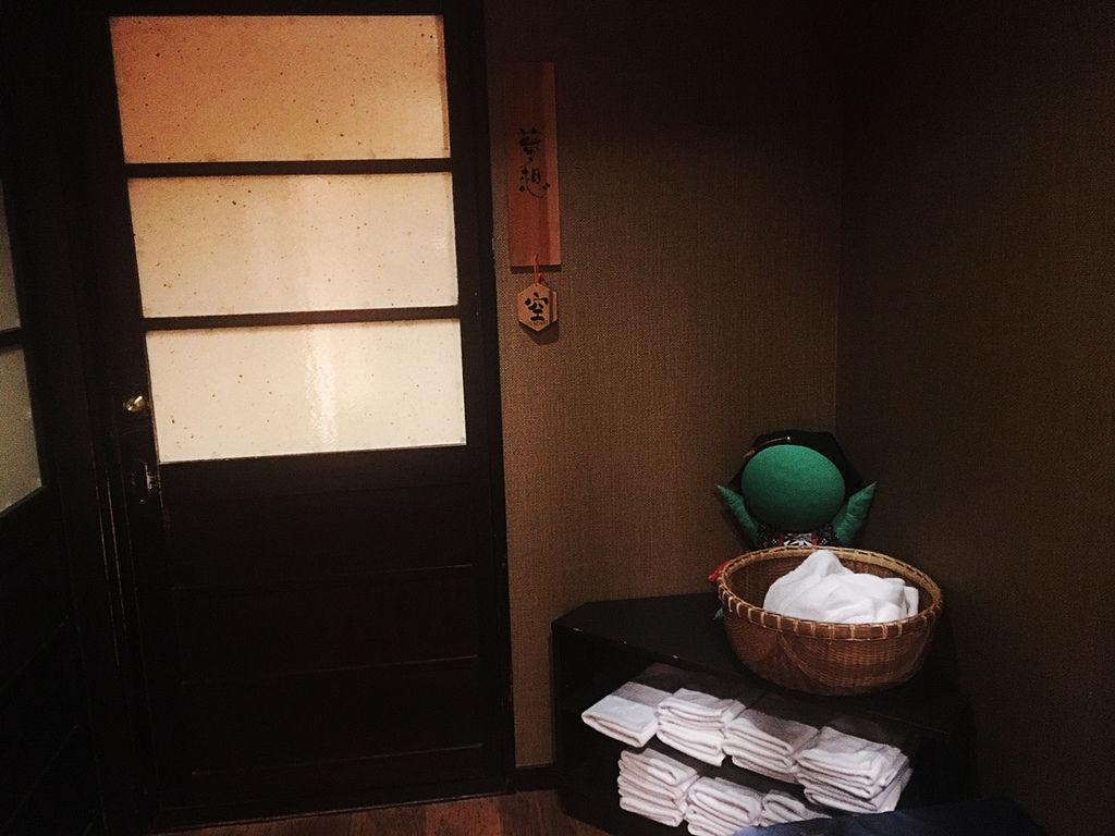 1-2017 1月日本人名古屋 白川鄉♪☃_3137拷貝.jpg