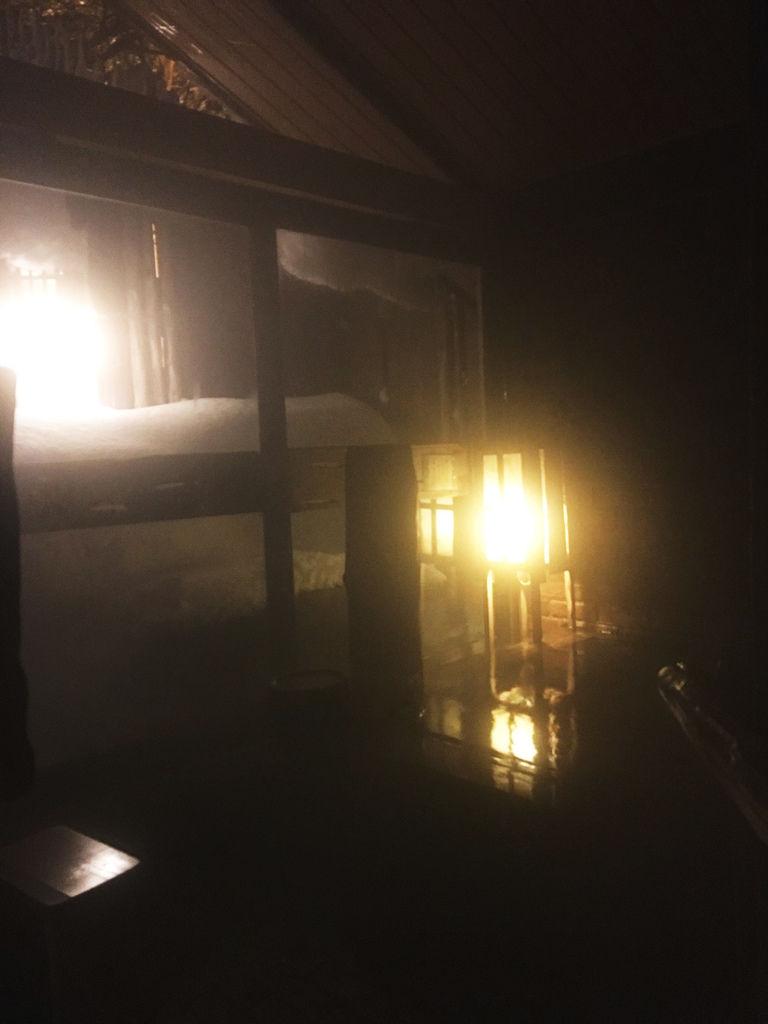 1-2017 1月日本人名古屋 白川鄉♪☃_6996.jpg