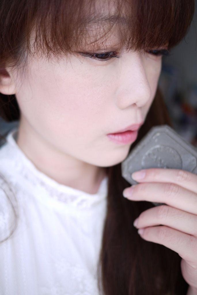 thumb_P2270051_1024.jpg