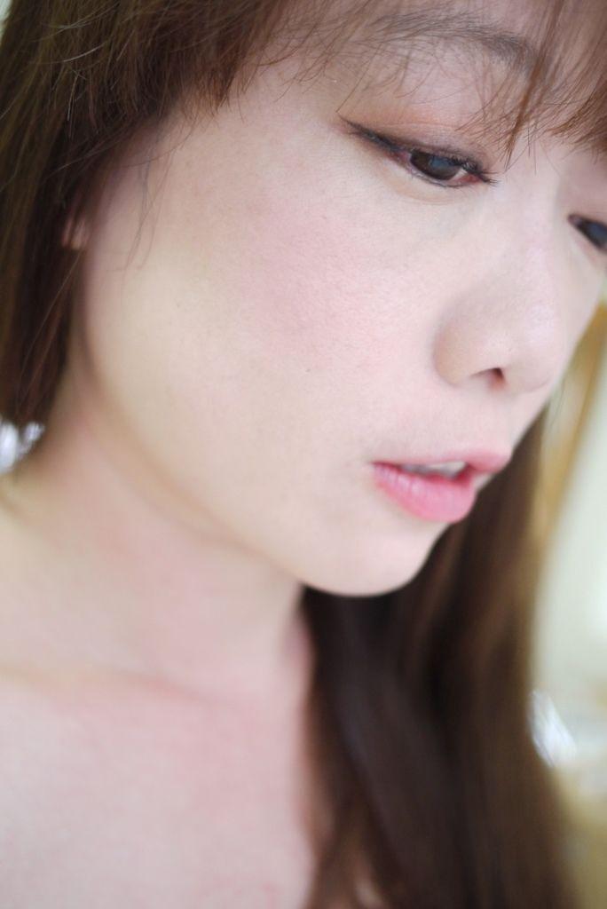 thumb_P2270091_1024.jpg