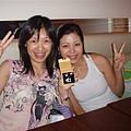 妹妹與詩彦照片 297