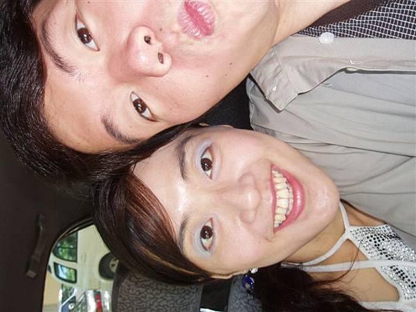 2005.05.17苗栗 假面藝術節3--搞笑吧