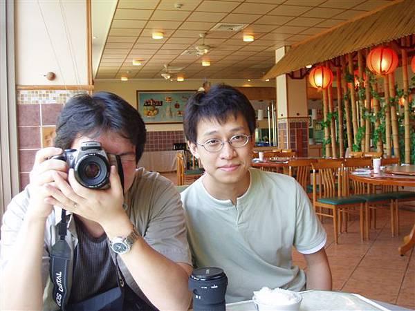 2005.05.17苗栗 假面藝術節6-4