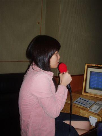 2005.07.25  小鳥卿唱歌就是這樣柔柔又慵懶