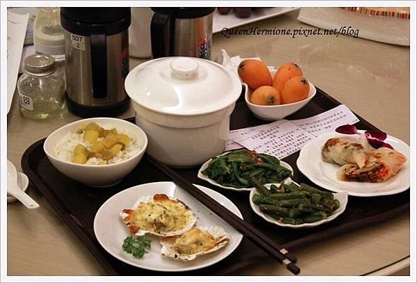 IMG_0308-dinner.JPG