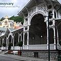 DSCF2228-Karlovyvary.JPG