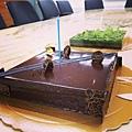 0219-1珠寶盒下午茶.JPG
