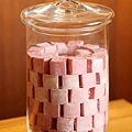 0219-7珠寶盒下午茶.jpg