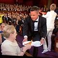 Oscars