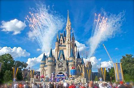1-disney-magic-kingdom-orlando.jpg