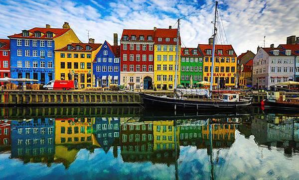 Explore_the_Copenhagen_of_Eddie_Redmayne_s_Danish_Girl.jpg