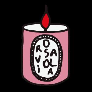 diptyque-Rosaviola-Candle-Emoji-e1452118034145.png