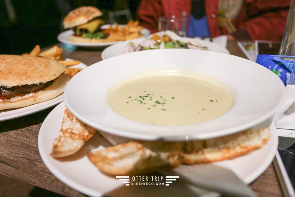 烏魯魯艾爾斯岩渡假村餐廳推薦/Gecko's Cafe/Ilkari Restaurant/Mangata Bistro
