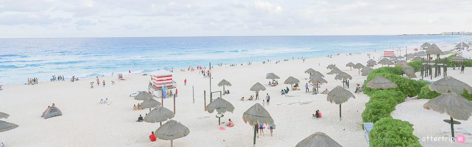 亡靈節墨西哥自由行 旅遊景點`飯店住宿`餐廳美食懶人包