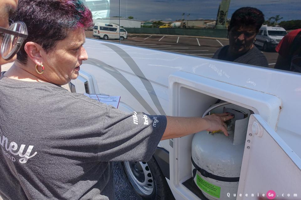 「澳洲北領地」露營車自駕遊~如何租露營車買租車保險,達爾文愛麗斯泉租還車