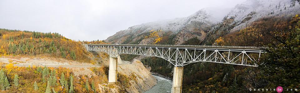 [阿拉斯加自由行]Alaska蜜月旅行看極光!旅遊景點/飯店住宿/餐廳美食/懶人包整理