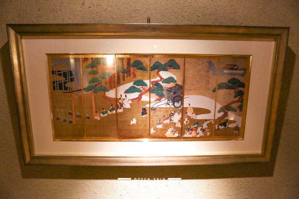京都町家民宿 町屋包棟 Kumo Machiya Imperial Palace Side (雲荒神口 獨棟町屋)