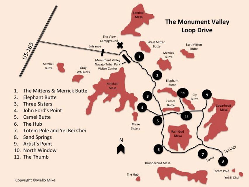 11 MV_Map.jpg