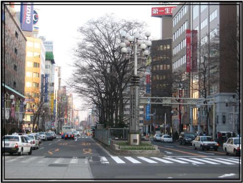 北海道-1.jpg