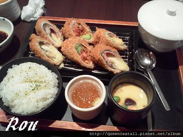 2013-09-02 12.04.51_副本