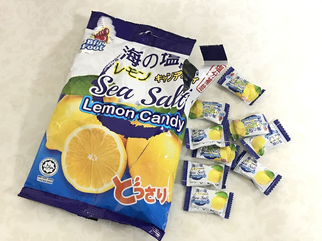 07 海鹽檸檬糖.JPG