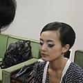 中國時報-拍攝安迪沃荷專題