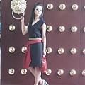 中國時報-Miu Miu新裝