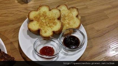 toast heaven 2