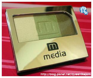 MEDIA GN.jpg
