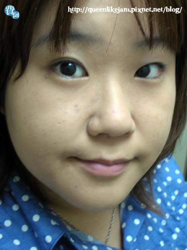 citta粉霜+粉餅.jpg