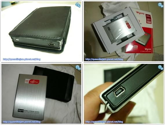 DSCN7920-tile.jpg