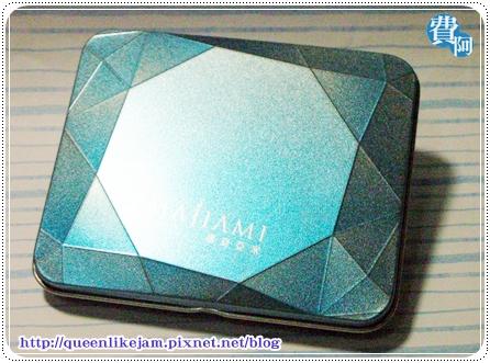 DSCN975400.JPG