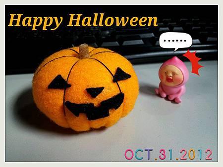 LINEcamera_share_2012-10-31-10-23-36