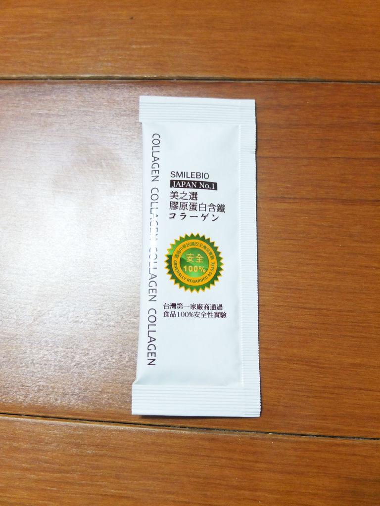 DSCF3018.jpg