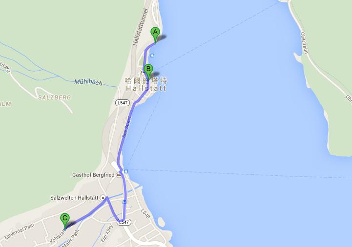 Hallstatt_Map3.bmp