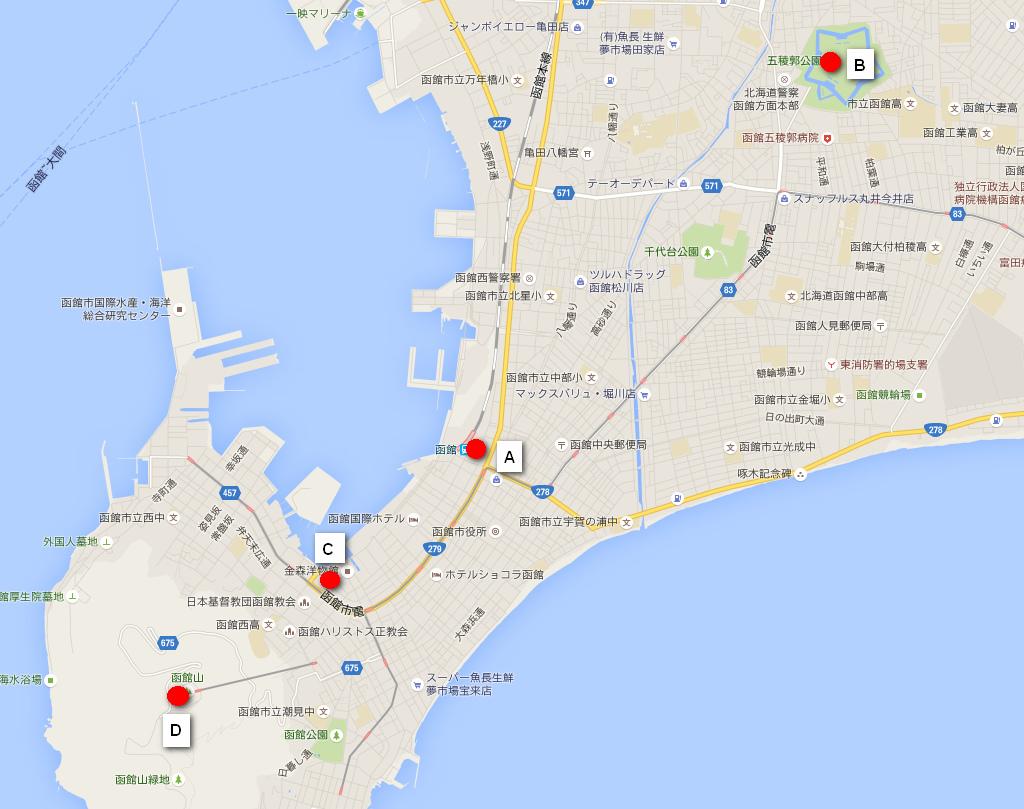 景點地圖.bmp