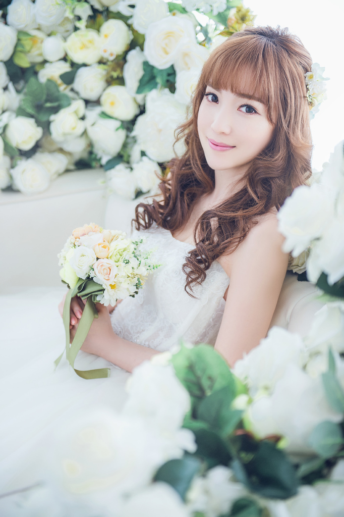 CHO_8648.jpg