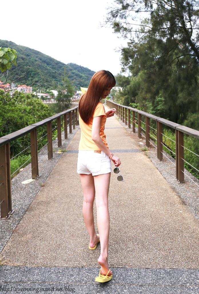 IMG_5067.jpg