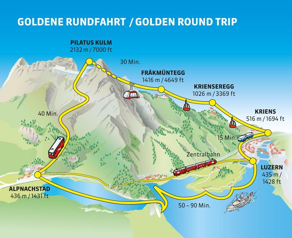 Goldene-Rundfahrt_Internet-1.jpg