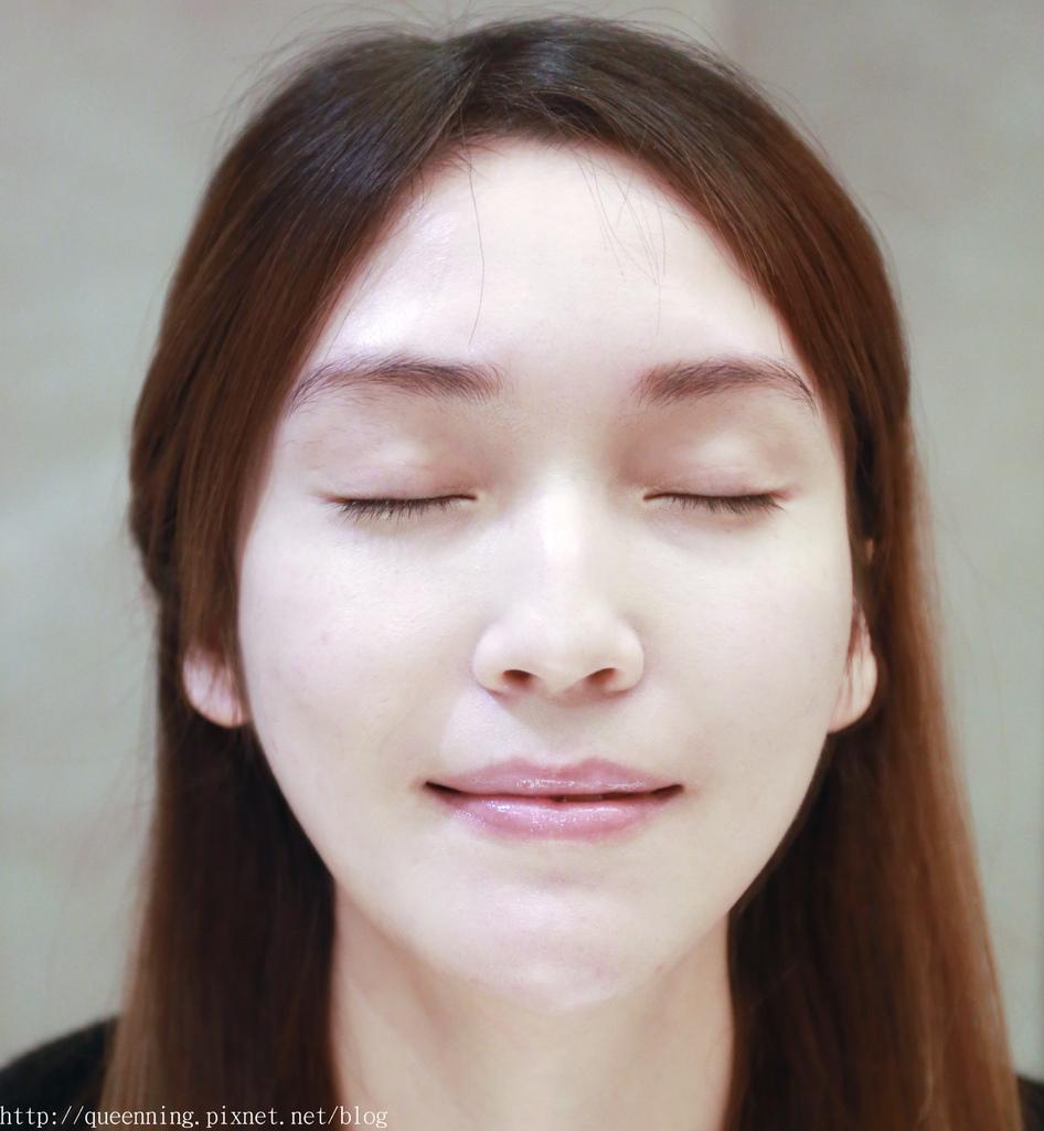 淨妍醫美皮秒雷射探索皮秒陳振豐醫師
